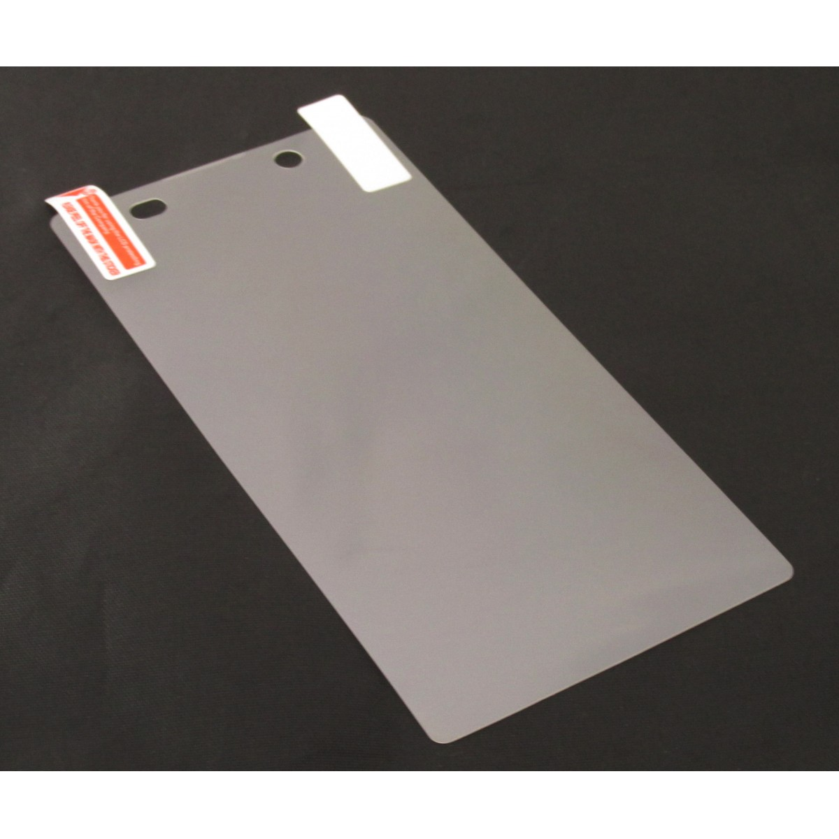 Película protetora para Sony Xperia Z2 D6502 - Fosca