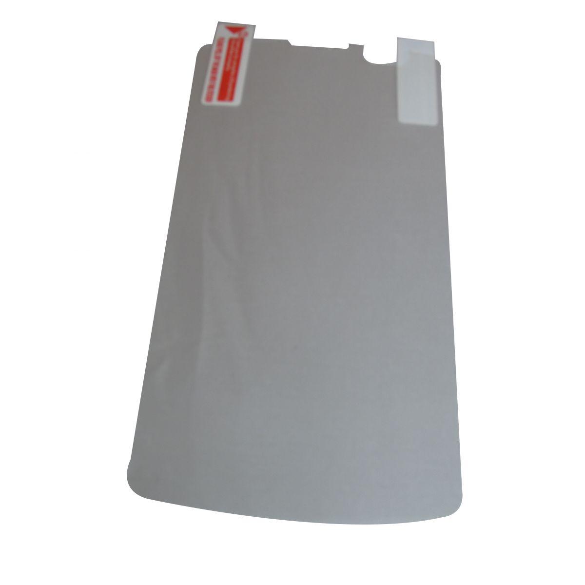 Película Protetora para Lg G2 Lite D295 - Transparente