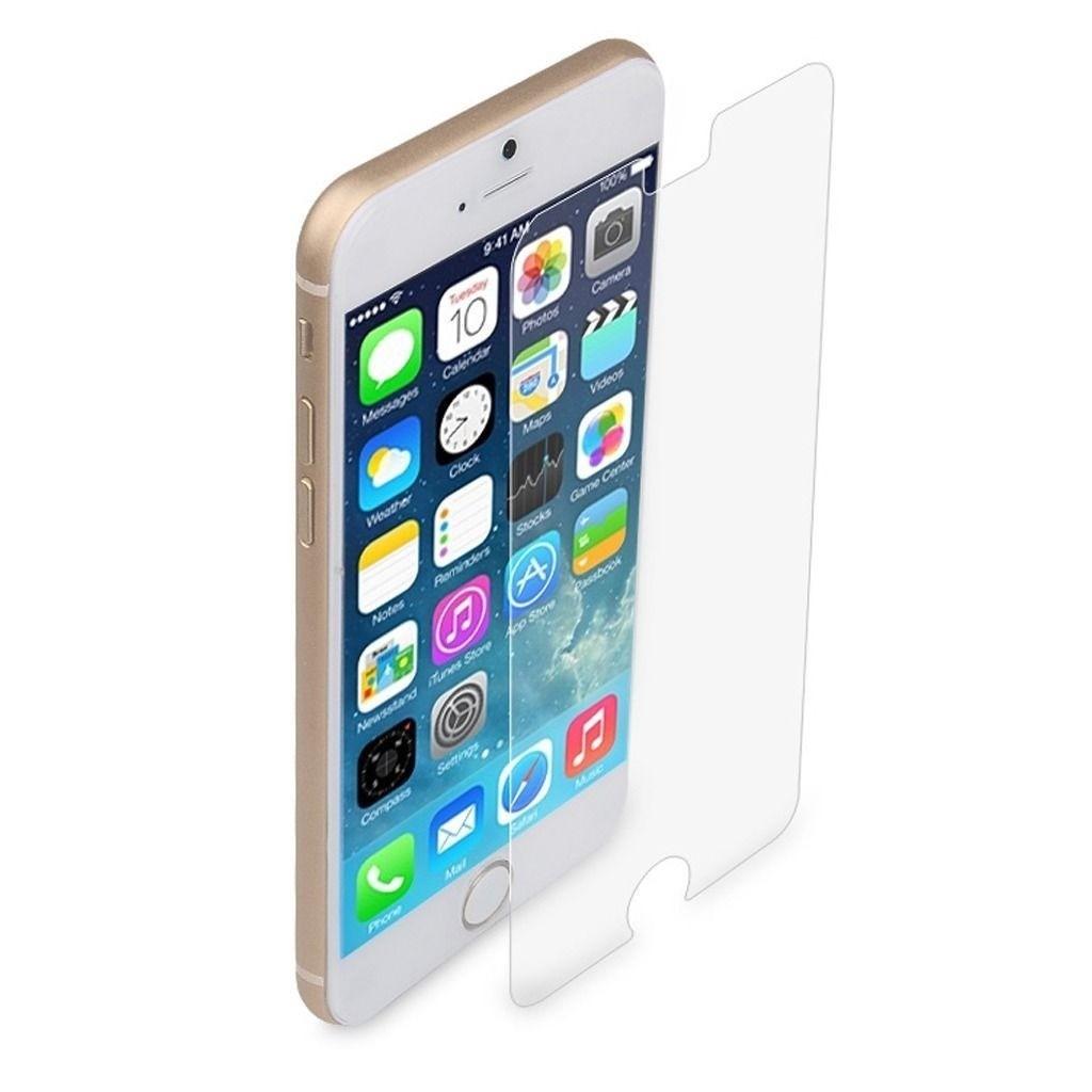 Película de Vidro para Apple Iphone 6