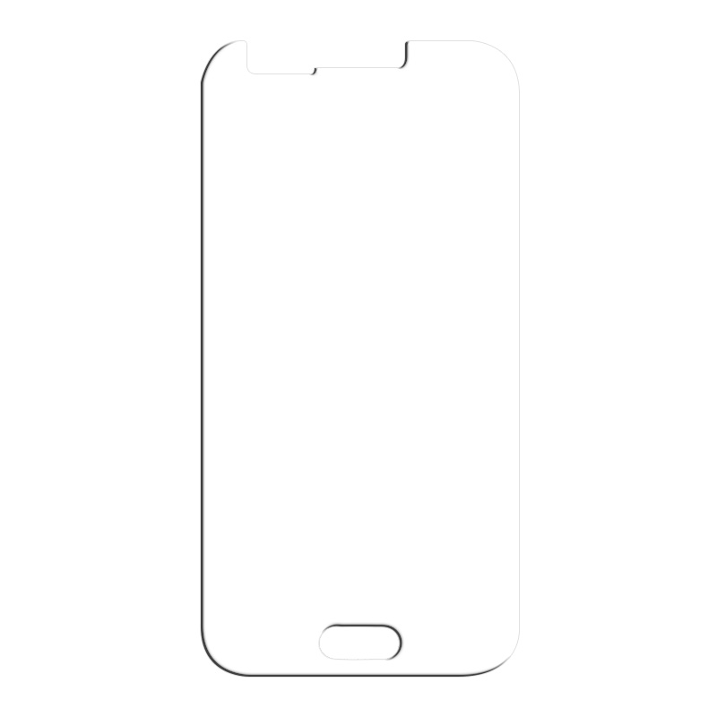 Película de Vidro Temperado Premium Samsung Galaxy J1 Ace SM-J110