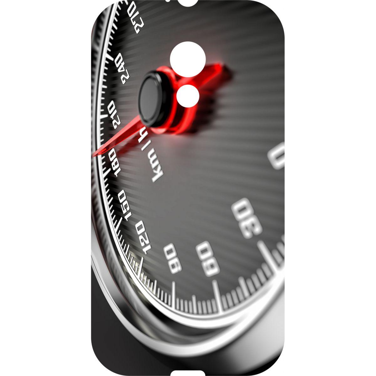 Capa Personalizada para Motorola Moto G2 Xt1069 Xt1068 - CR07