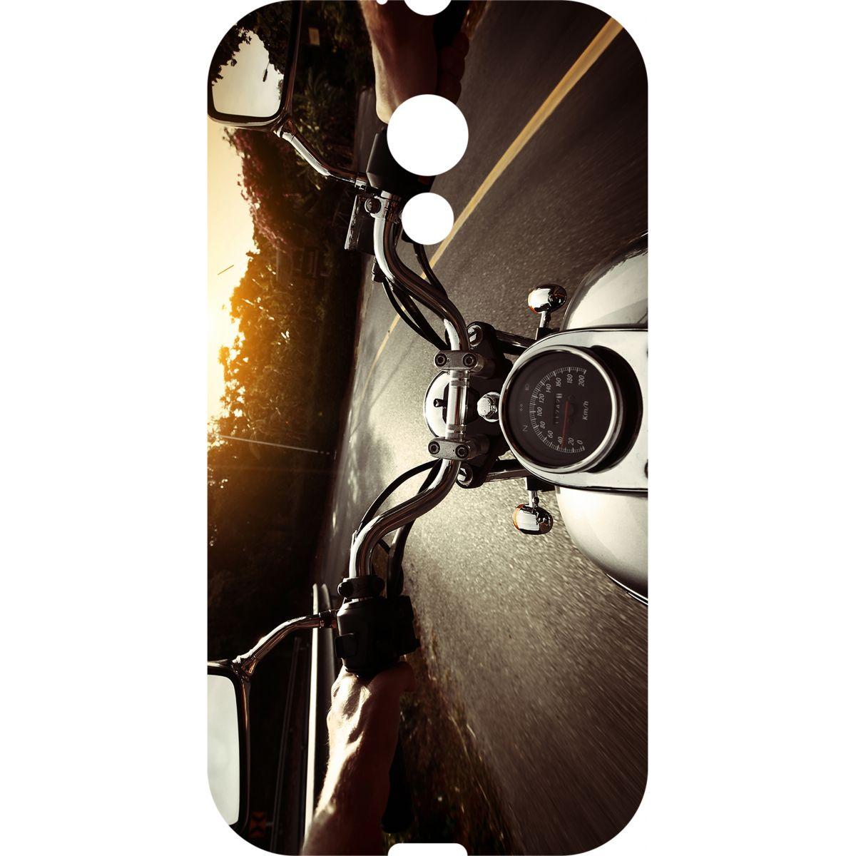 Capa Personalizada para Motorola Moto G2 Xt1069 Xt1068 - CR11