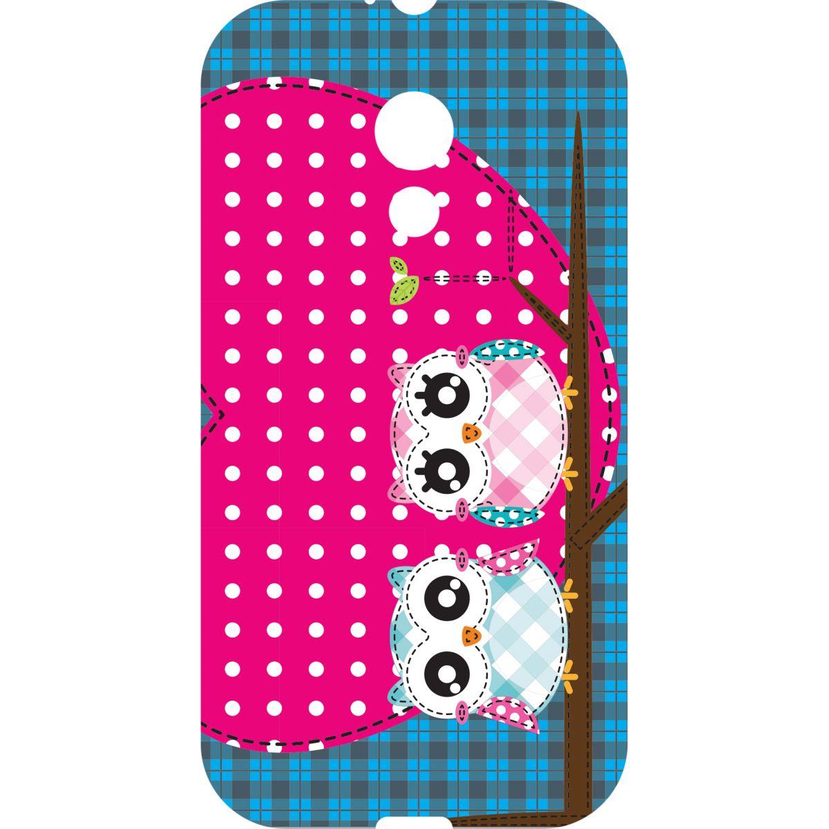 Capa Personalizada para Motorola Moto G2 Xt1069 Xt1068 - MN03