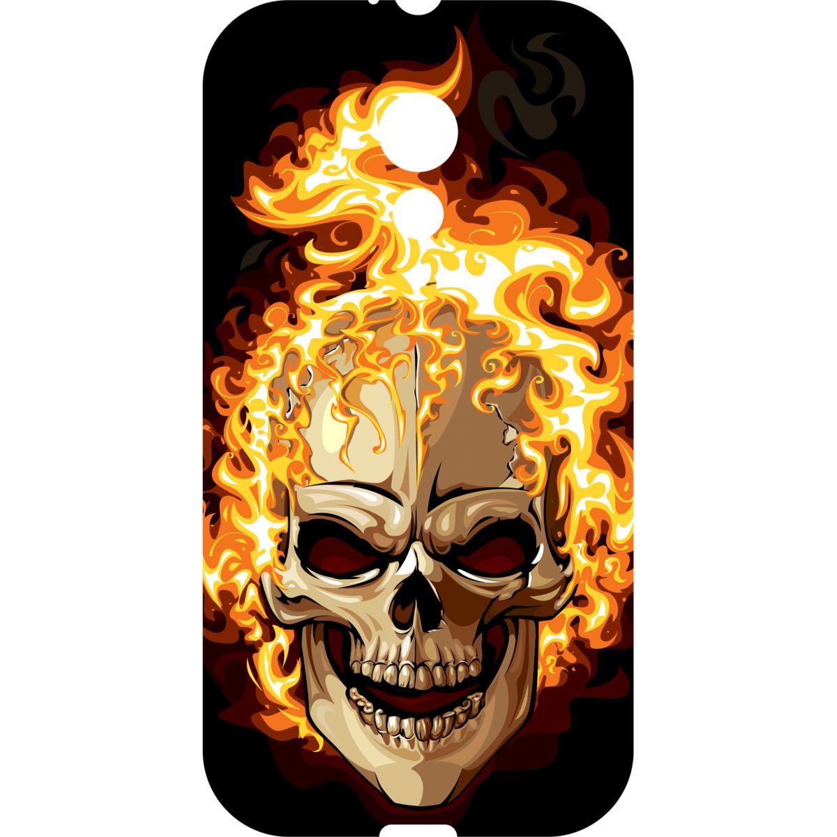 Capa Personalizada para Motorola Moto G2 Xt1069 Xt1068 - MS55