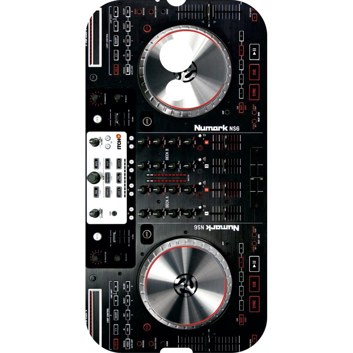 Capa Personalizada para Motorola Moto G2 Xt1069 Xt1068 - T19