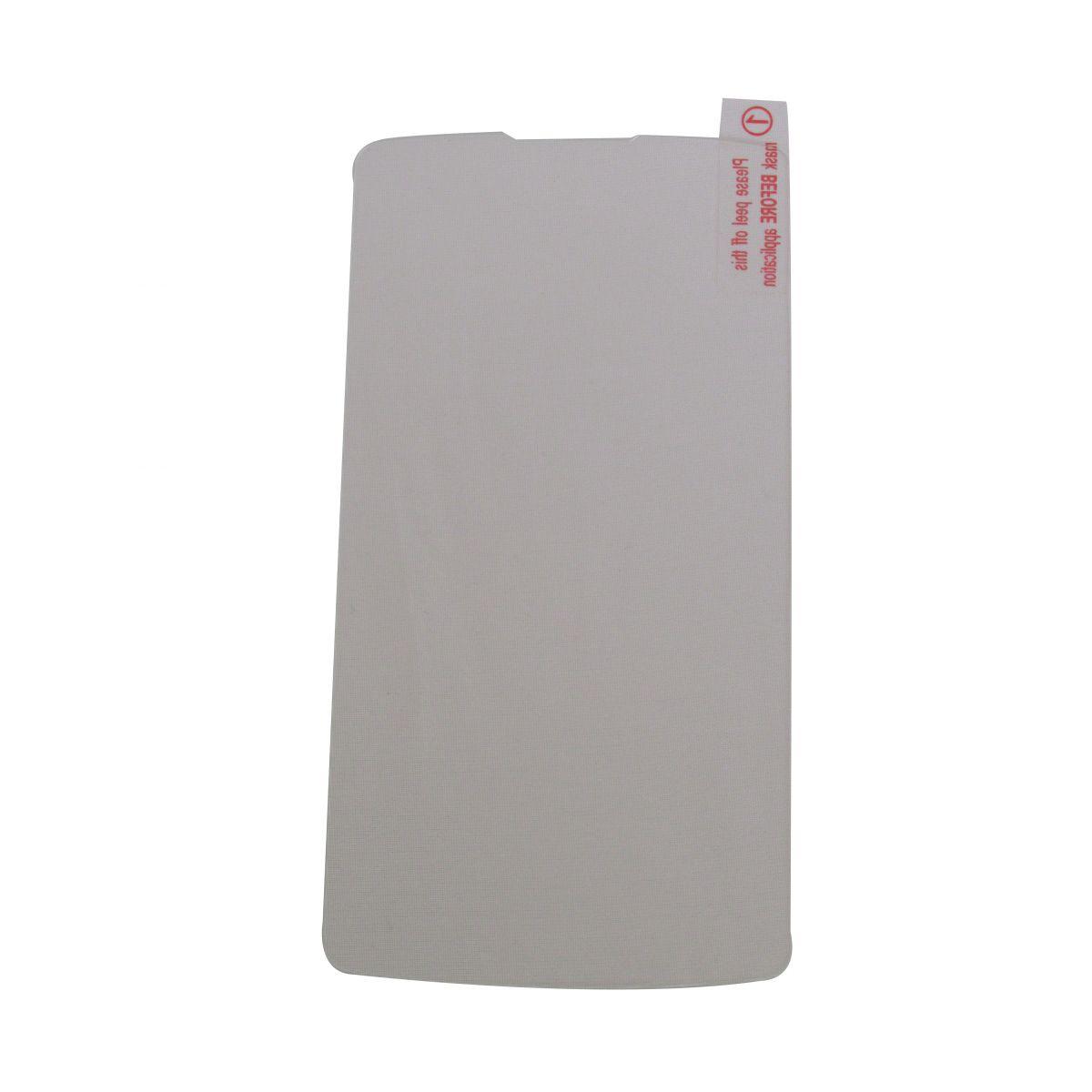 Película de Vidro para LG G2 Lite D295
