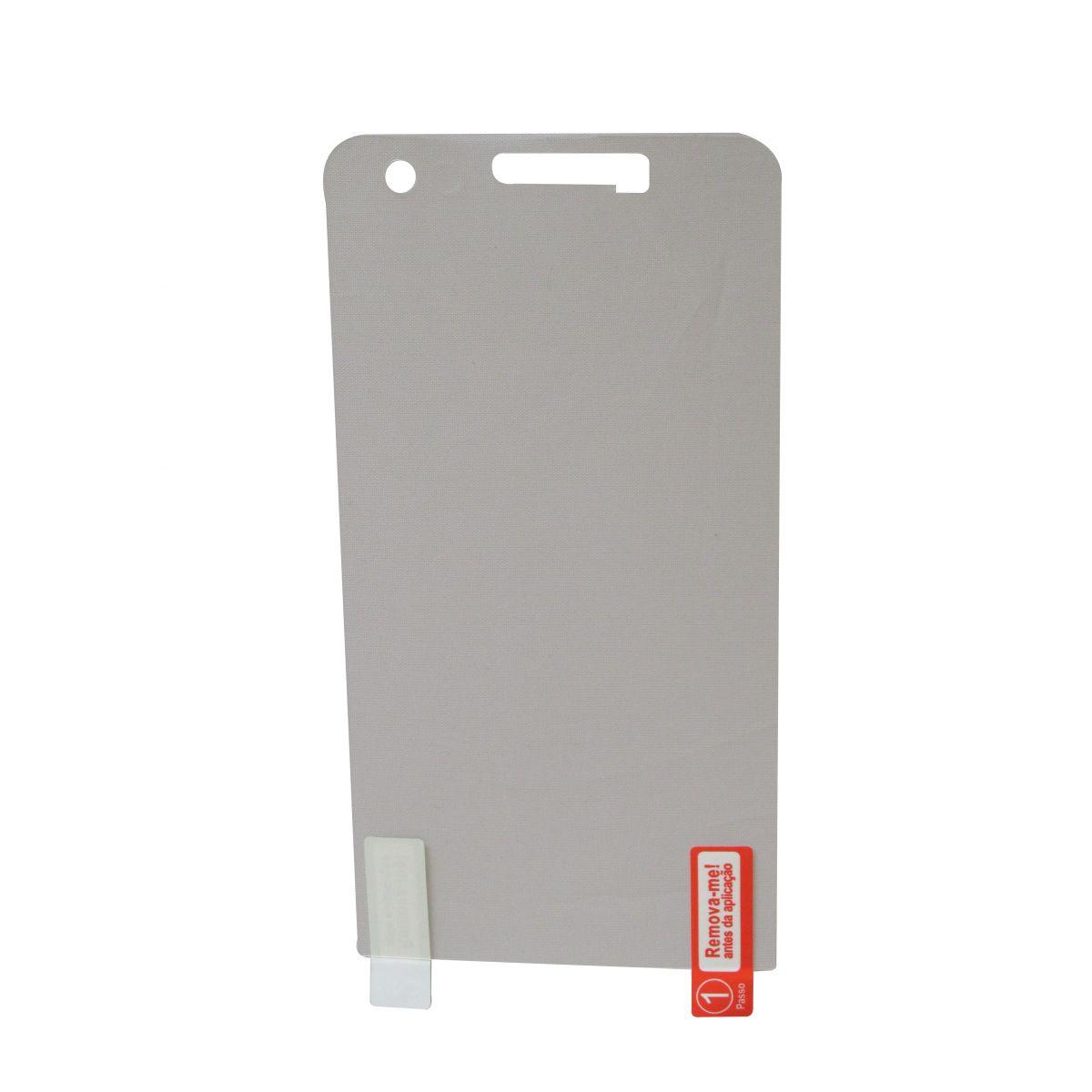 Película Protetora para Asus Zenfone 5 A501 - Fosca