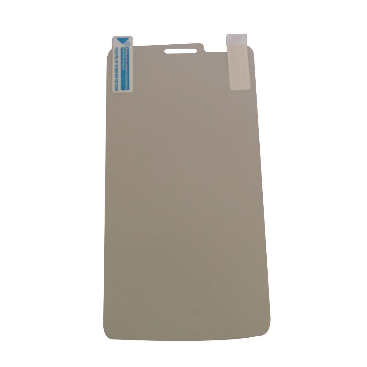 Película Protetora para Lg G3 Stylus D690 - Fosca