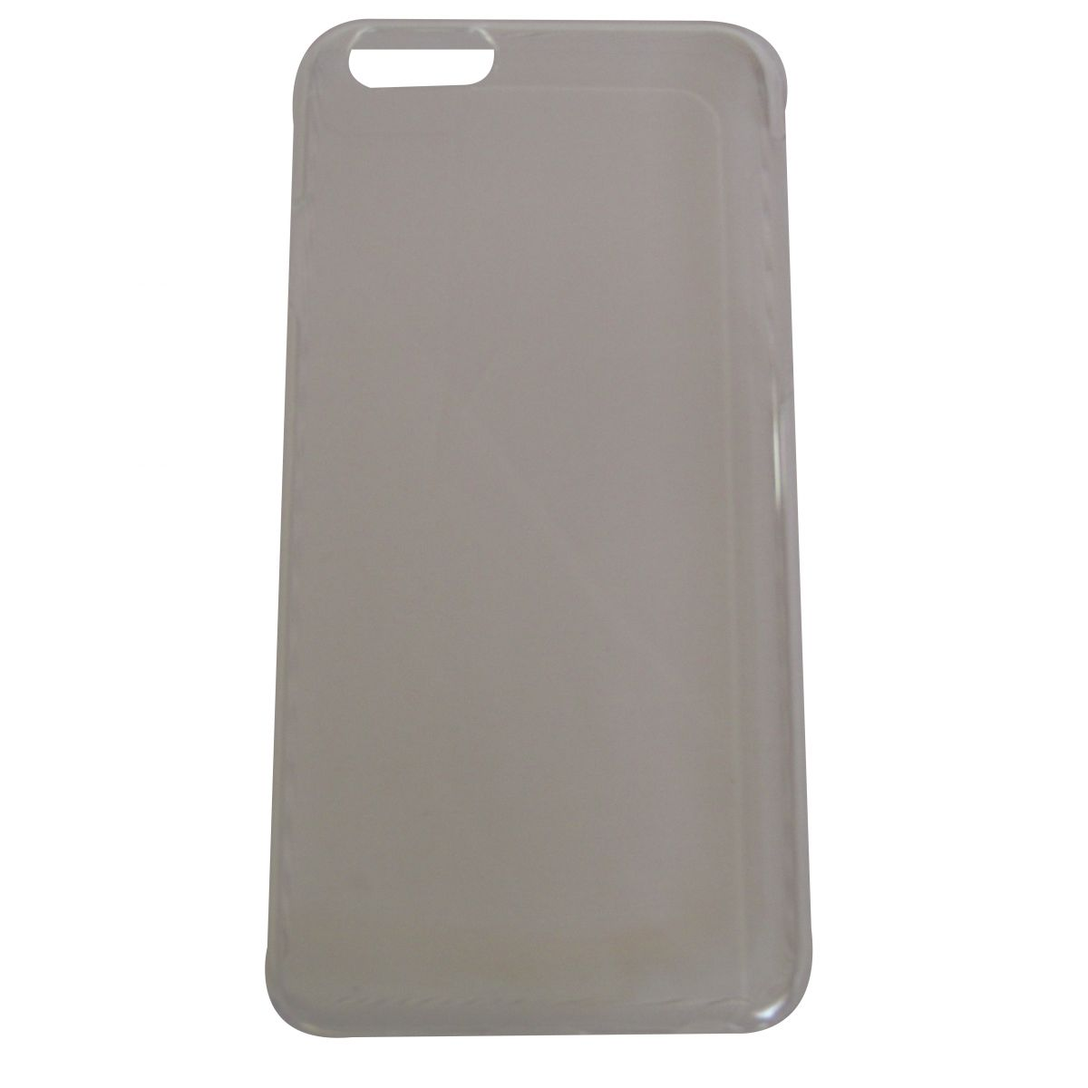Capa Intelimix Nuance Apple iPhone 6 6S - Transparente