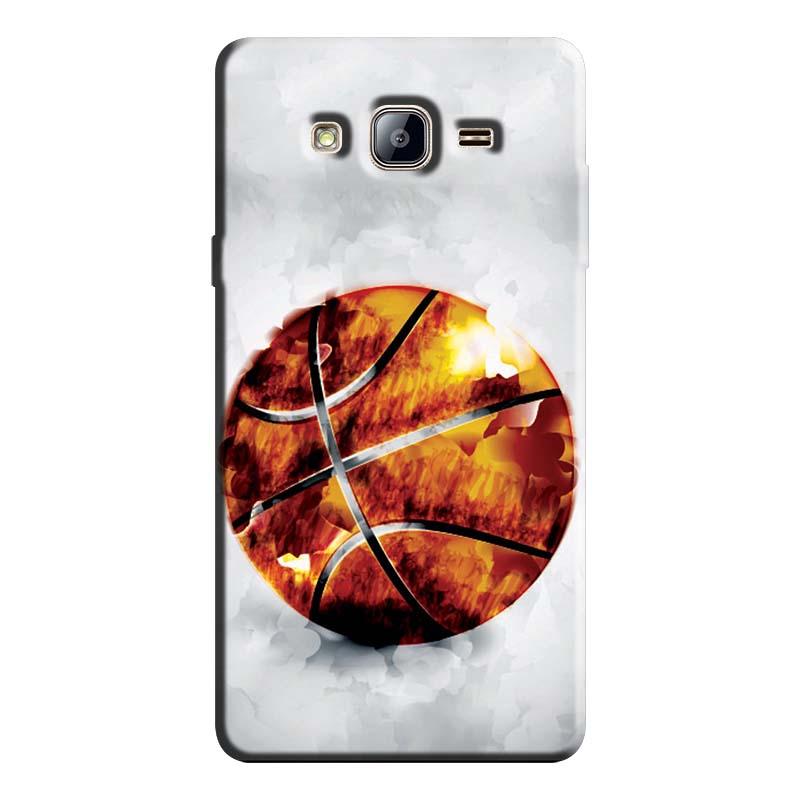 Capa Personalizada para Samsung Galaxy On 7 G600 - EP06