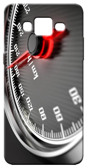 Capa Personalizada para Samsung Galaxy Grand Duos Prime G530 - CR07