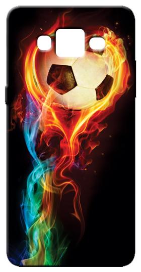 Capa Personalizada para Samsung Galaxy Grand Duos Prime G530 - ES01