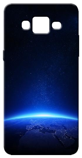Capa Personalizada para Samsung Galaxy Grand Duos Prime G530 - HT20