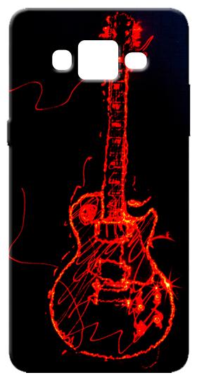 Capa Personalizada para Samsung Galaxy Grand Duos Prime G530 - MS15