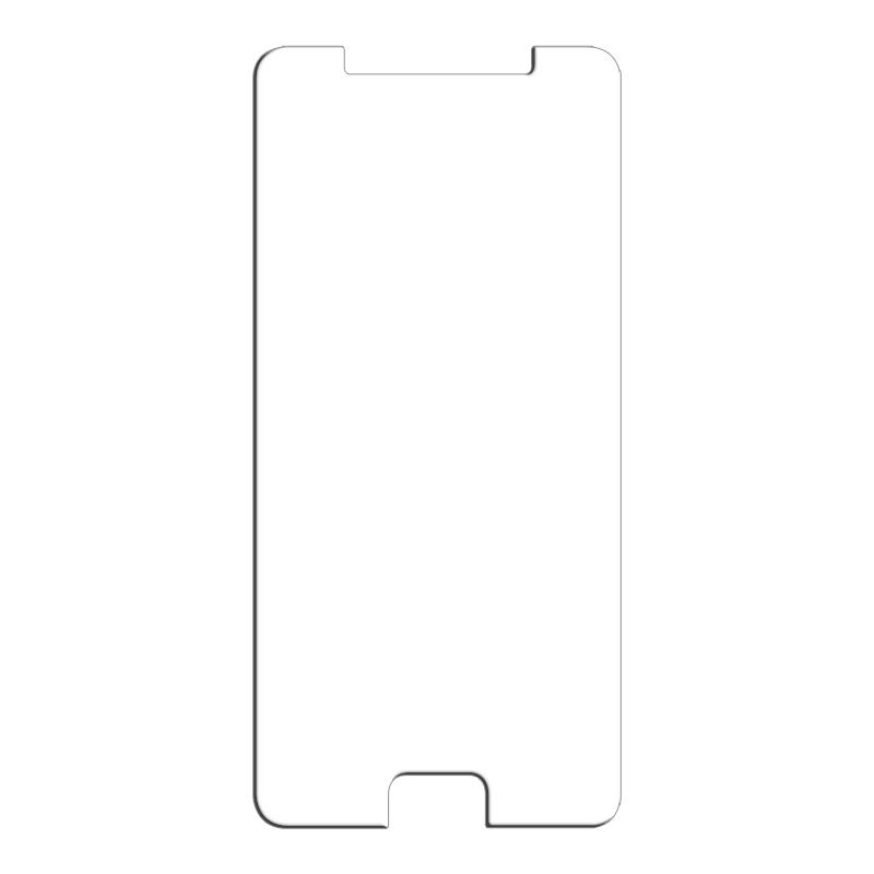 Película de Vidro Temperado Premium para Samsung Galaxy A3 2016 SM-A310