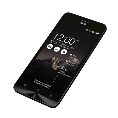 Pelicula De Vidro para Asus Zenfone 5 A501