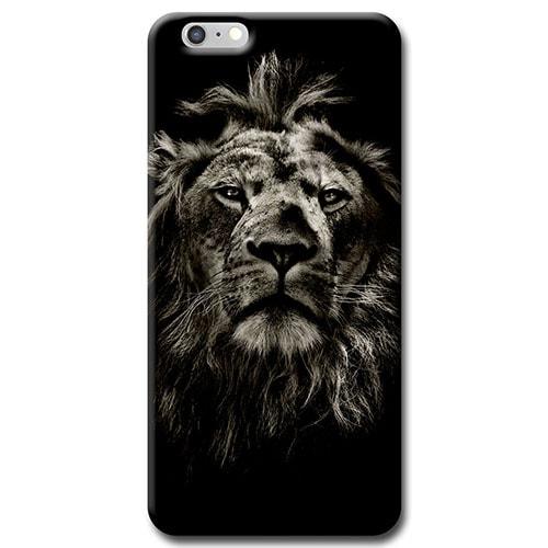 Capa Personalizada para Apple iPhone 6 6S - AR41
