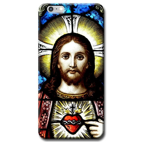 Capa Personalizada para Apple iPhone 6 6S - RL01