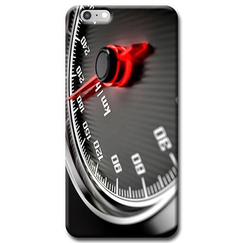 Capa Personalizada para Apple iPhone 6 6S Plus - CR07