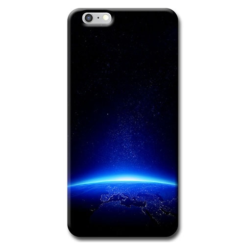 Capa Personalizada para Apple iPhone 6 6S Plus - HT20