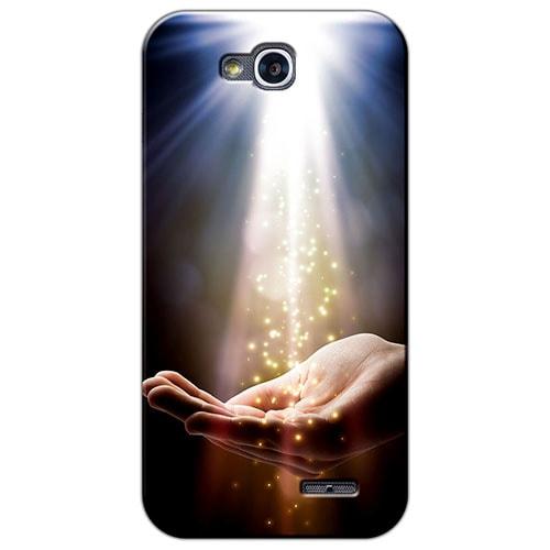 Capa Personalizada para LG L90 D410 - RL10