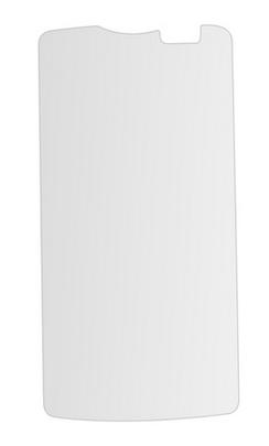 Película Protetora para LG L50 D213N - Fosca