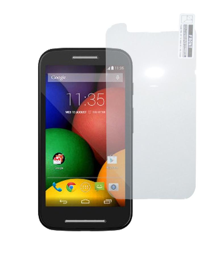 Película de Vidro para Motorola Moto E2 XT1505