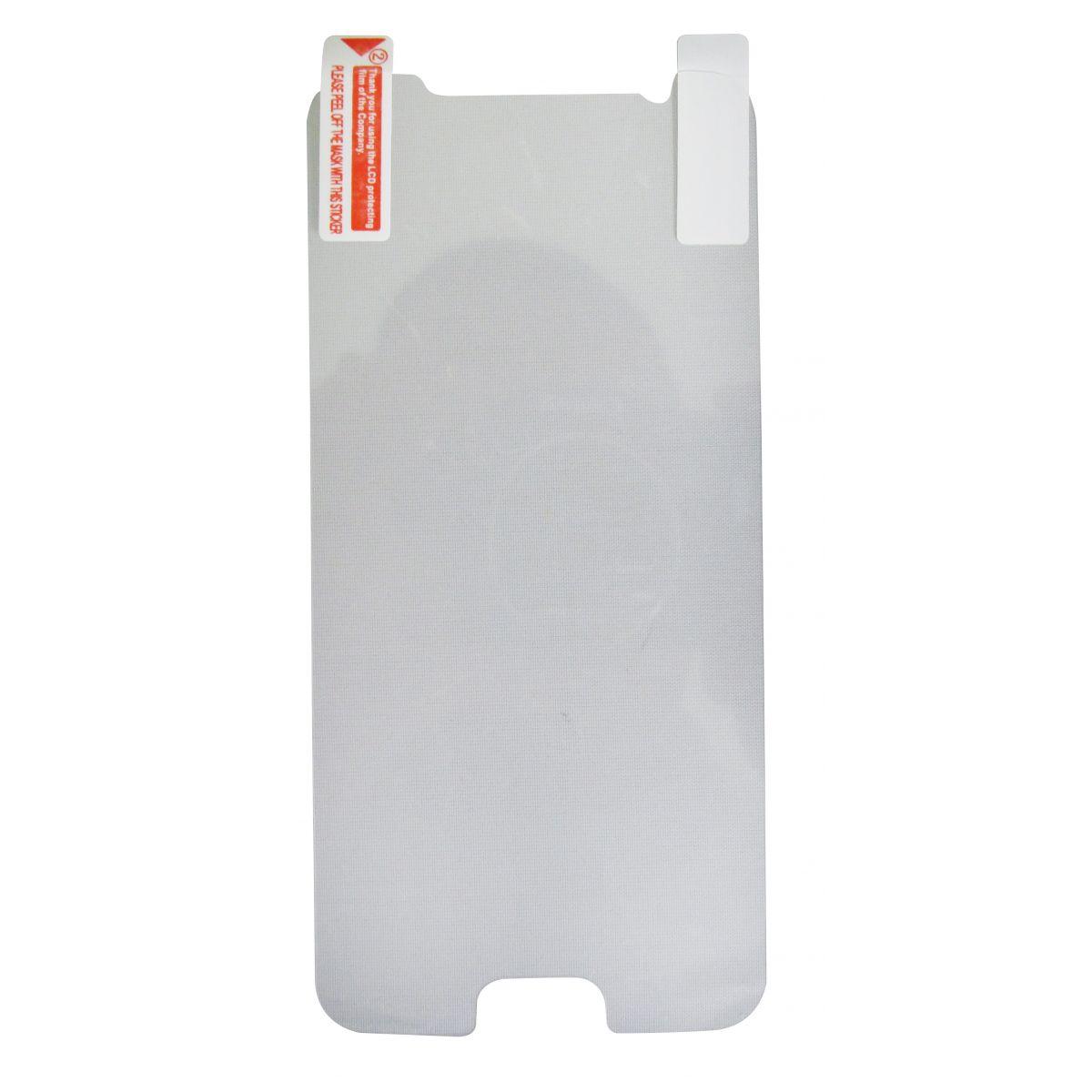 Película Protetora para Samsung Galaxy S6 SM-G920 - Transparente