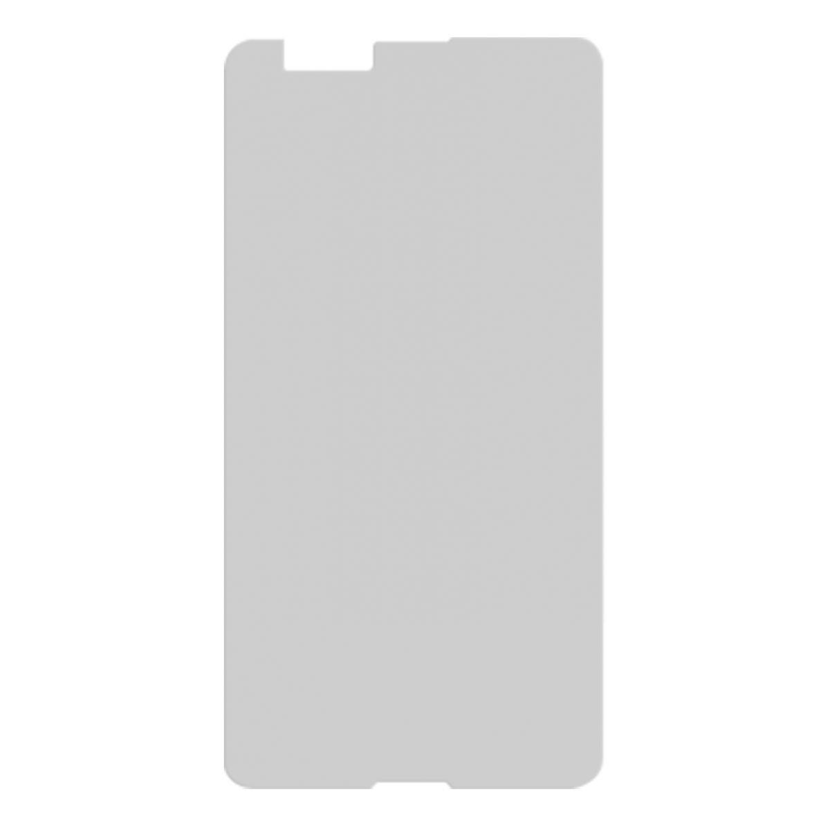 Película Protetora para Sony Xperia E4g E2003 - Transparente