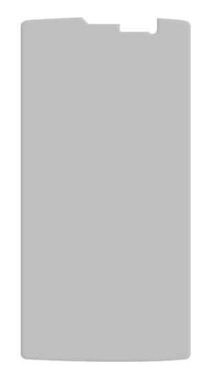 Película Protetora para LG Leon TV H326 - Transparente