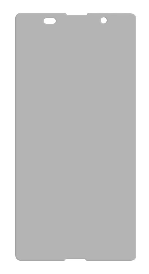 Película Protetora para Sony Xperia Z4 E6553 - Fosca