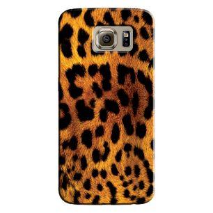 Capa Personalizada para Samsung Galaxy S6 G920 - TX46