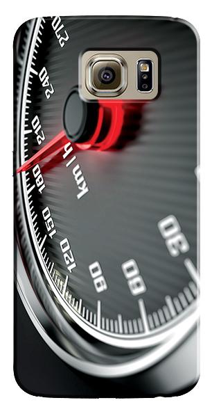 Capa Personalizada para Samsung Galaxy S6 G920 - VL06