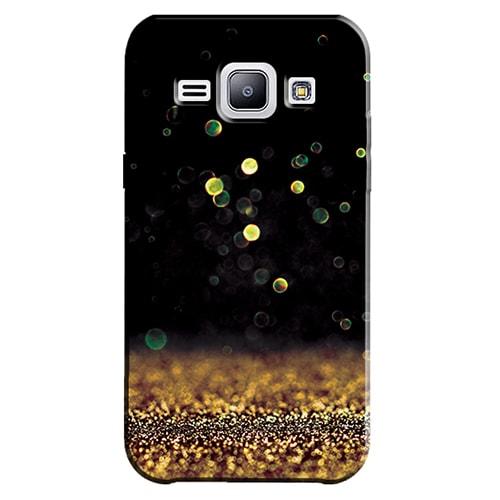 Capa Personalizada para Samsung Galaxy J1 J100 - AT28