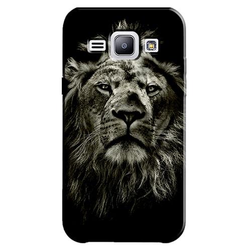 Capa Personalizada para Samsung Galaxy J1 J100 - PE08