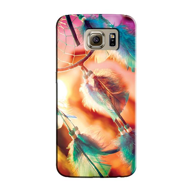 Capa Personalizada para Samsung Galaxy S6 G920 - AT16