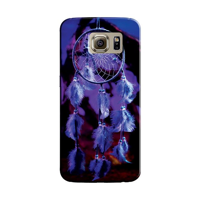 Capa Personalizada para Samsung Galaxy S6 G920 - AT17