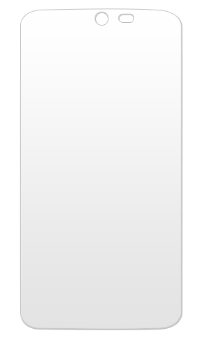 Película de Vidro para LG AKA H788