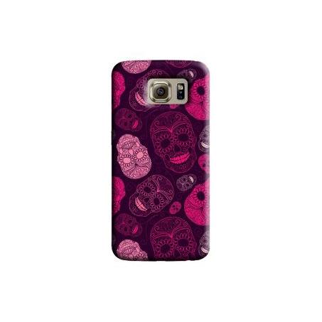Capa Personalizada para Samsung Galaxy S6 G920 - CV11