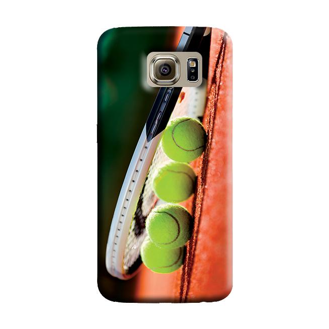 Capa Personalizada para Samsung Galaxy S6 G920 - EP11