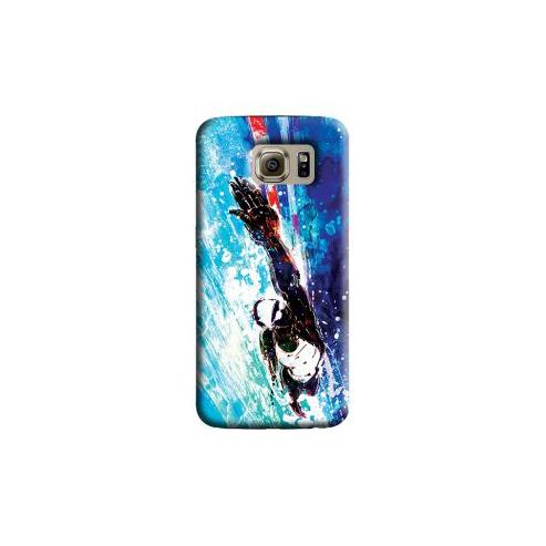 Capa Personalizada para Samsung Galaxy S6 G920 - EP25