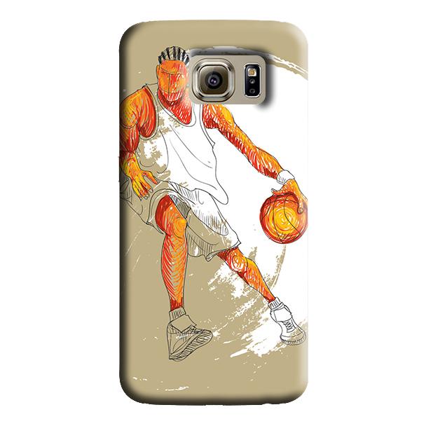 Capa Personalizada para Samsung Galaxy S6 G920 - EP28