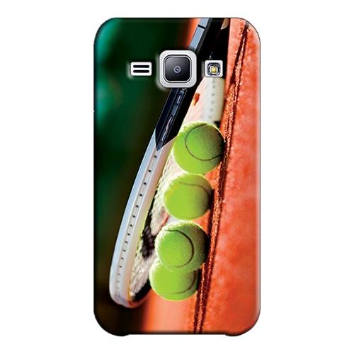 Capa Personalizada para Samsung Galaxy J1 J100 - EP11
