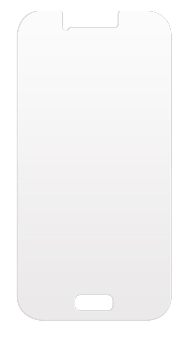 Película de Vidro para Samsung Galaxy J1 J100