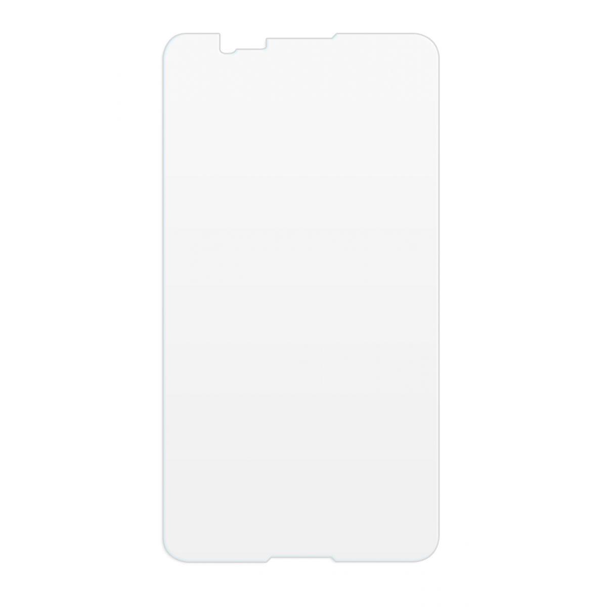Película de Vidro para Sony Xperia E4 Aqua E2104