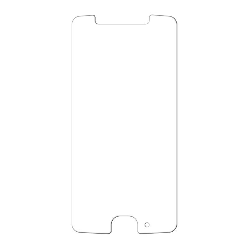 Película Protetora para Motorola Moto G5 - Fosca