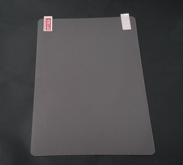 Película Protetora para Universal Ultrabook Tela 11 - Fosca