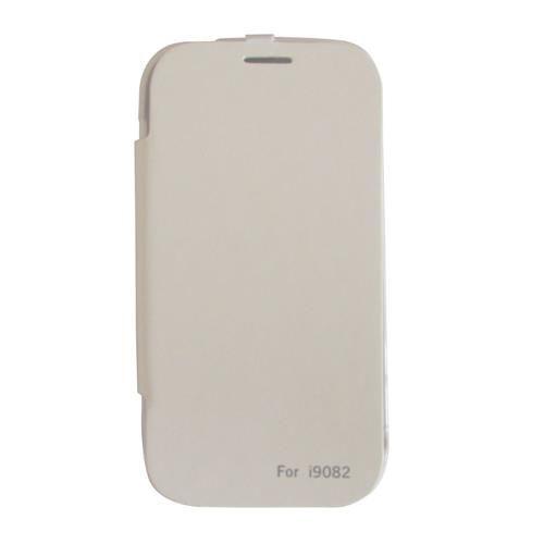 Capa Bateria Samsung Galaxy Gran Duos I9082 Branca