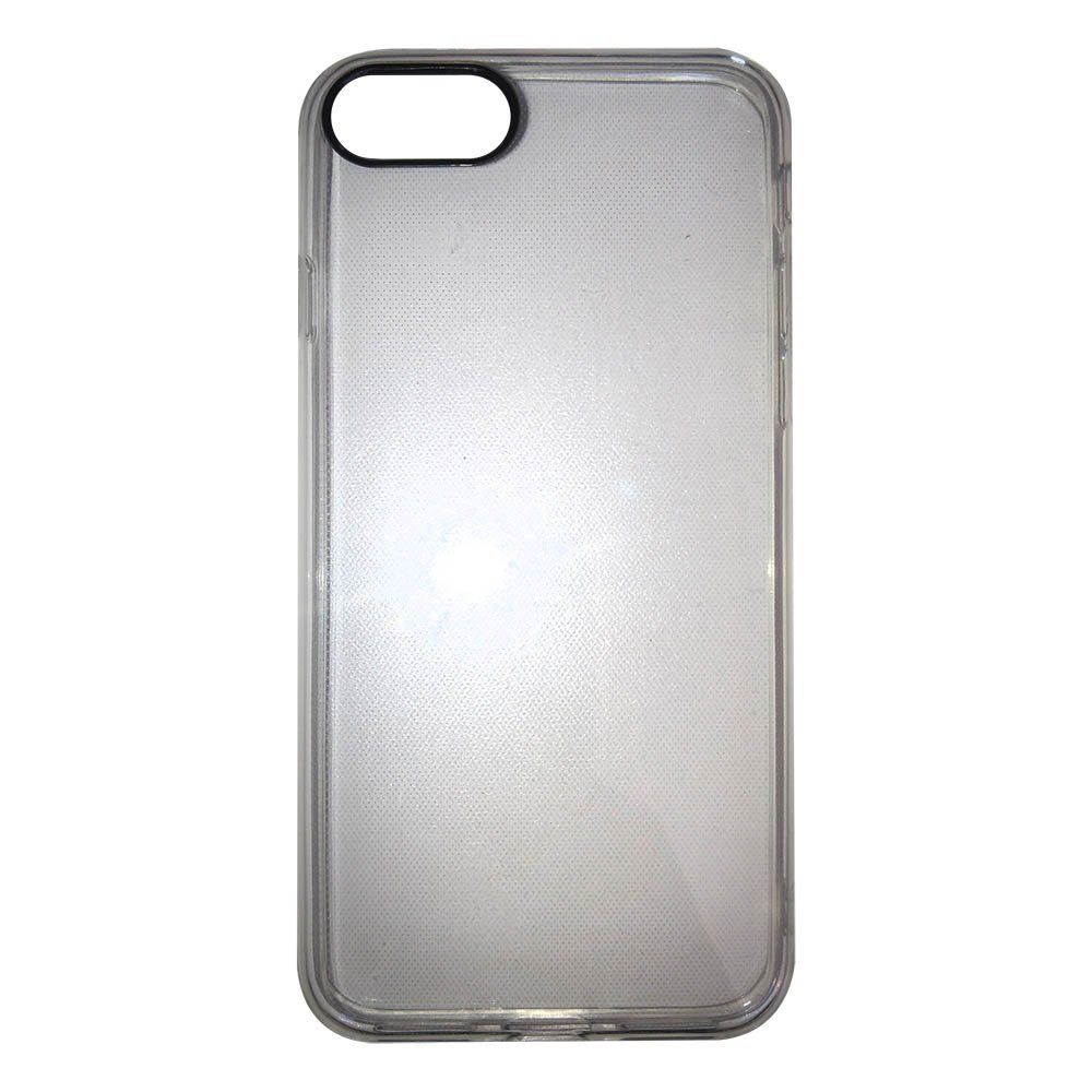 Capa Intelimix Intelislim Apple iPhone 7 - Transparente