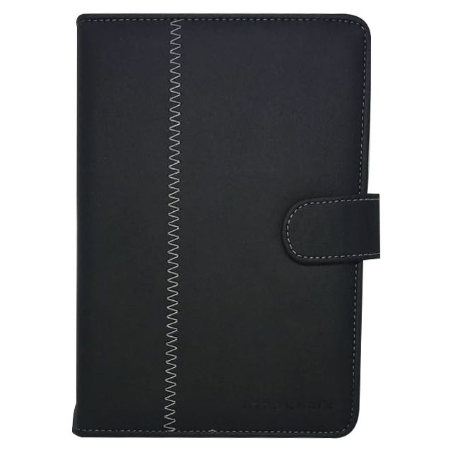 Capa Intelimix Leveza Apple iPad Mini - Preta